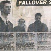Fallover 24