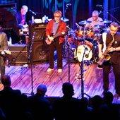 Bill Wyman's Rhythm Kings 1