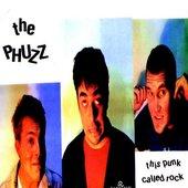 The Phuzz
