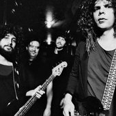 new-wolfmother