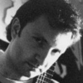 Alex Milella