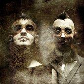 Othon & Tomasini