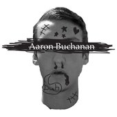 Aaron Buchanan