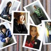 6photo