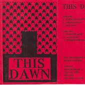 This Dawn