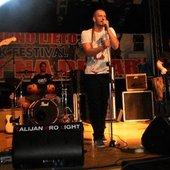 L'Kok (live, 2011)