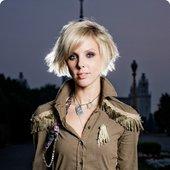 Мария Соколова (вокал)