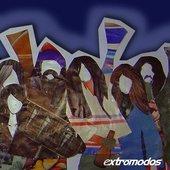 Extromodos