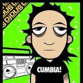 DJ Dus