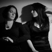 Laura Wolk-Lewanowicz & Leah Kardos
