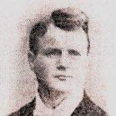George J. Gaskin
