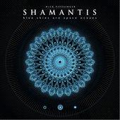 Shamantis