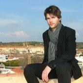 Denis Filipe