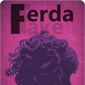 Fake Ferda