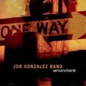 Job Gonzalez Band