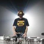 DJ Inzi