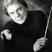 Raymond Dessaints, Ensemble Amati