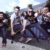 Don (pop-punk band)