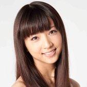Anna - Japanese singer