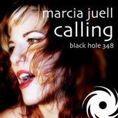 Marcia Juell