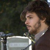 Nathan Carpenter -- October 2009