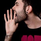 Damjan Eltech feat. Sajsi MC