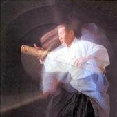 Watazumi Doso