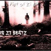 Long Zi Beatz