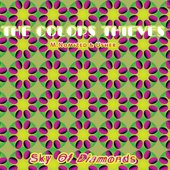 The Color Thieves