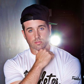 Mike Stud PNG