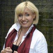 Sonja Lumme