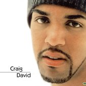 Craig David vs. Ne-Yo