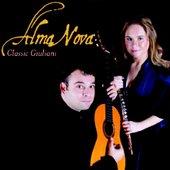 Grand Duo Concertant, Op. 85: IV. Allegretto Espressivo