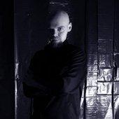 Mikael Holst