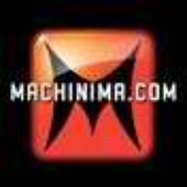 machinima inc.