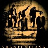 SHANTI NILAYA