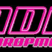 MidiDropMusic