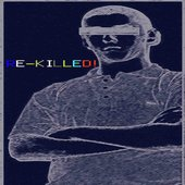 Re-Killed
