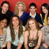 American Idol 7 Top 8