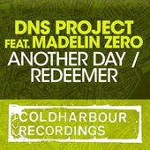 DNS Project feat. Madelin Zero