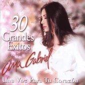 30 Grandes Exitos (disc 2)