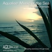 Music Of The Sea (The Instrumentals)