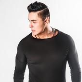Joey Montana (PNG)