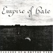 Empire of Hate