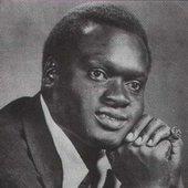 Oscar Toney, Jr.