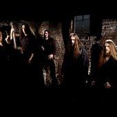 Into Night's Requiem Infernal Promo 2