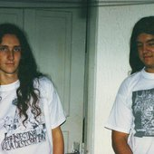 LYMPHATIC-1995.jpg
