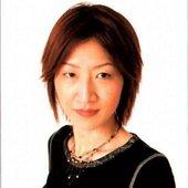 Minako Seki