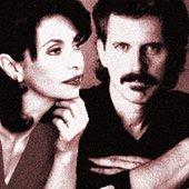 Laura Fygi & Michael Franks