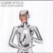 Oakenfold Featuring Shifty Shellshock